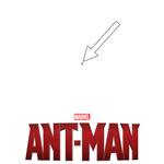 Ant-Man-Trailer-Marvel-Michael Douglas-kulturmaterial