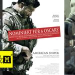 American Sniper-Film-Kritik-Warner Bros-kulturmaterial