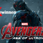 Avengers 2 - Age Of Ultron - Marvel - Disney - kulturmaterial