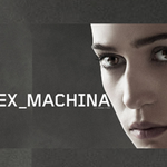 Ex Machina - Universal - kulturmaterial