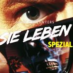 Sie leben - They Live - John Carpenter - Studiocanal - kulturmaterial
