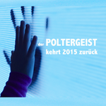 Poltergeist-Trailer-Film-20th Century Fox-kulturmaterial