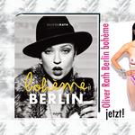 Boheme Berlin-Oliver Rath-Edition Skylight-kulturmaterial