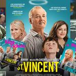 ST VINCENT-Gewinnspiel-Bill Murray-Sony-kulturmaterial-Kino