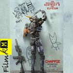 Chappie-Kino-Film-Sony-kulturmaterial
