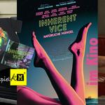 Inherent Vice-Film-Gewinnspiel-Warner Bros-kulturmaterial