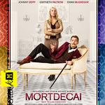 MORTDECAI-Kino-Film-Johnny Depp-kulturmaterial-Kritik