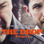 The Drop - Bargeld - 20th Century Fox - kulturmaterial