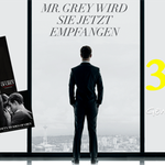 Fifty Shades Of Grey-Gewinnspiel-Kino-Film-Universal-kulturmaterial