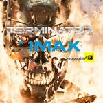 Terminator Genisys im IMAX - Gewinnspiel - Paramount - kulturmaterial