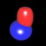 3D Birne - Modellierung des Körpers 3