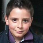 BUONORA Francesco