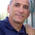 LERRO Aniello
