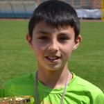 PASSARO Vincenzo