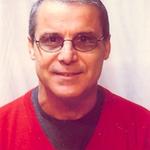 FRANA Ranieri