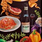 http://italian-asciutto.com/