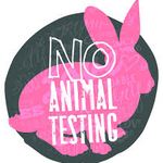 Regenerate our thinking by NO! animal testing