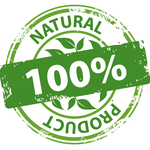 Regenerate with 100% natural skin-care