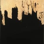 Acryl   100 x 100  (verkauft)