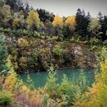 Natur Landschaft Fotografien