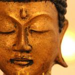 Meditational-Healing-Music - Melani Amanie