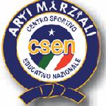 26 Gennaio- Trofeo Lombardia CSEN 2* tappa