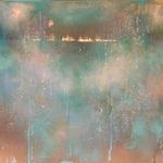 Inviolable Nature (50x60cm)