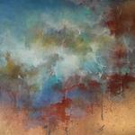 Untitled (50x60cm)