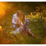 Hochzeitsfotograf, Fotograf, Hochzeitsfotografie, Paarshootings, Engagementshooting, Verlobungsfotos, After Wedding, Lichtbildkuenstlerei, Lichtbildkuenstlerei, kaetheliebtaugust, couple, Daniela Rettke