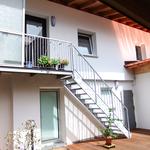 Fassadenneugestaltung-Maler-Wörle-München in München-Giesing
