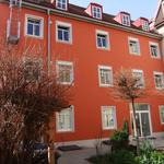 Außenanstrich-nachher-Fassade-München
