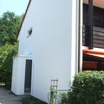 Vollwärmedämmung-Fassade-München-nachher