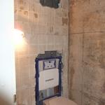 Sanitärbereich-Modernisierung-Wörle GmbH