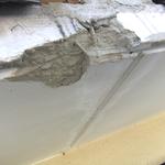 Fassadensanierung durch Malerbetrieb Wörle GmbH