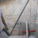 Sanitärbereich - Modernisierung - Wörle GmbH