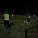 Training 28.02.14