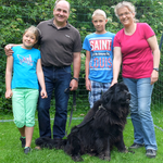 Familie Löber-Brede