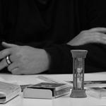 Foto: Axel Görlach, 2014