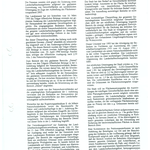 Amtsblatt Ergebnis Petition
