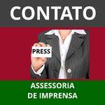 https://feira.ambientalmercantil.com/imprensa/assessoria/