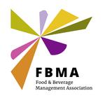 FBMA-Logo