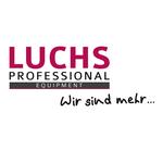 Luchs-Logo