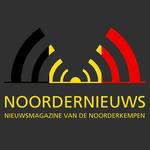 Noordernieuws België