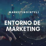 Entorno de Marketing