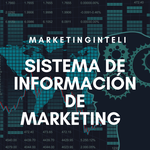 Sistemas de Información de Marketing