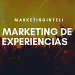 Marketing de Experiencias