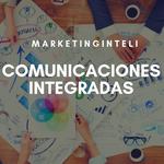 Desarrollo de Estrategias Integrales en Comunicación y Marketing
