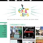 tourelles-pauillac.com/