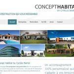 concepthabitatbycm.fr/