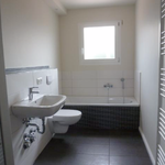 Badezimmer, nachher